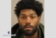 Hoboken Police arrest Career Criminal after Burglary Spree