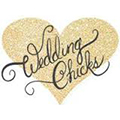 wedding-chicks1