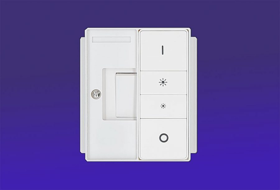 Philips Hue Light Switch Covers And Plates Hue Home Lighting - Hue Switch