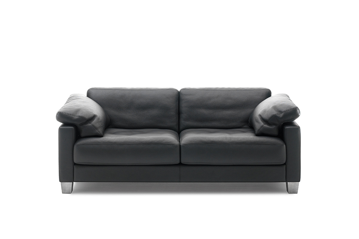 De Sede Sessel Gebraucht Koinor Sofa Preisliste Koinor Sofa Simple Koinor Sofa Furniture