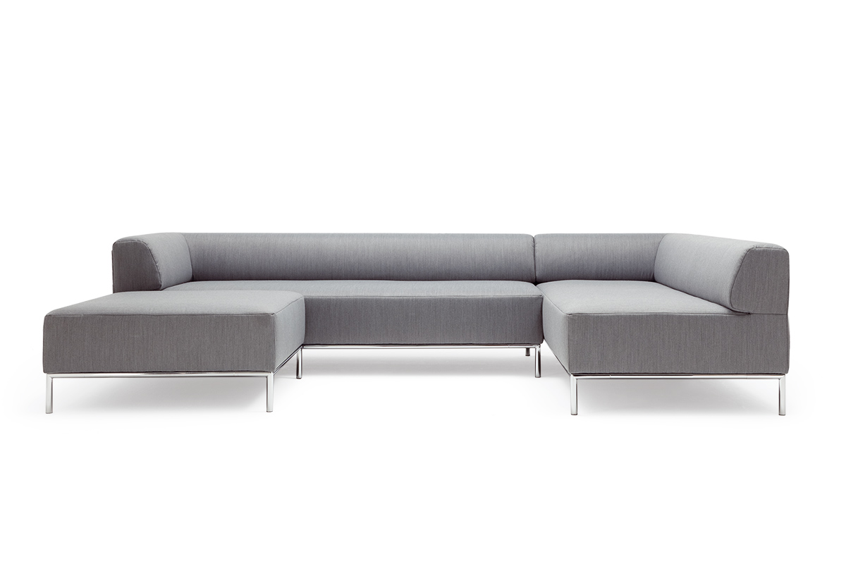 Rolf Benz Sofa Freistil Benz Sofa