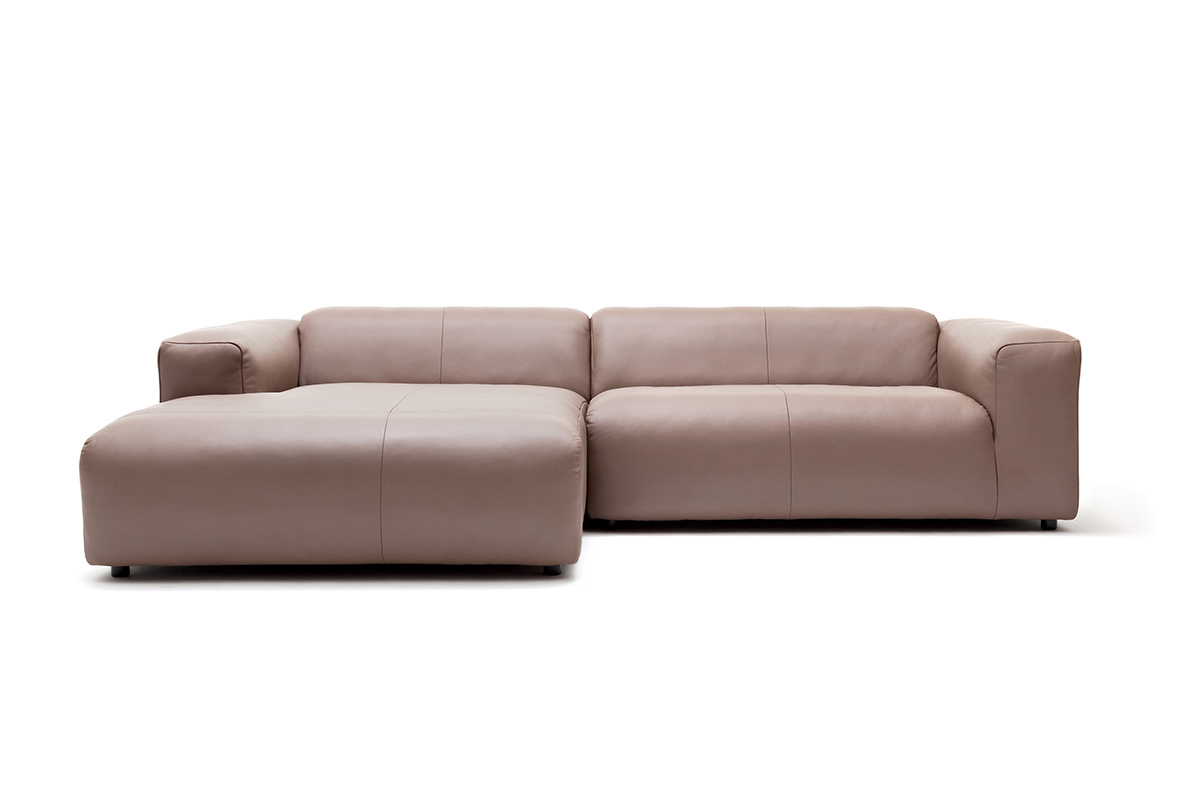 Bettsofa Rolf Benz Freistil By Rolf Benz Sofa 187