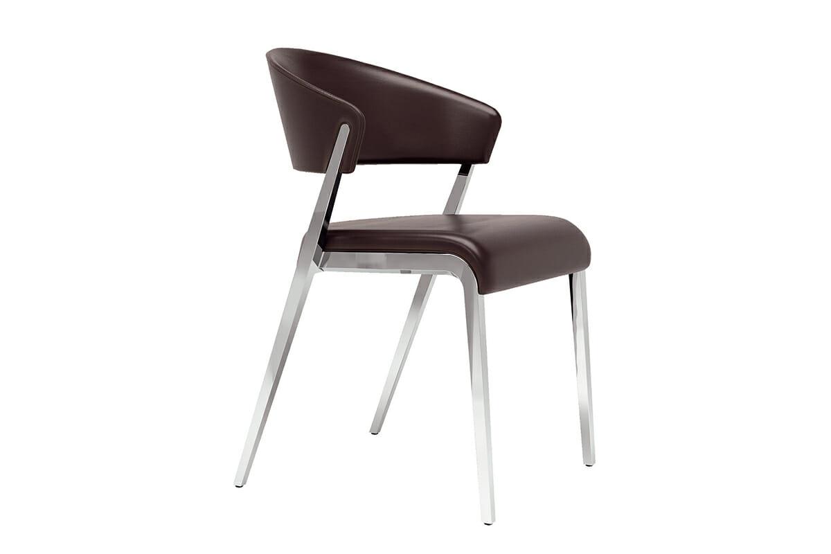 Hulsta Stuhle Esszimmer Esszimmer Stuhl Stuhle Sessel