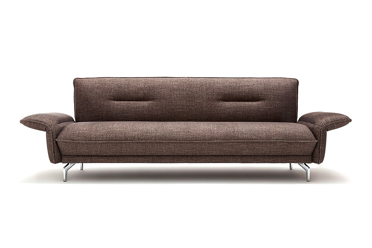 430 Sessel Hülsta Sofa Hs 430 Hülsta Designmöbel Made In Germany