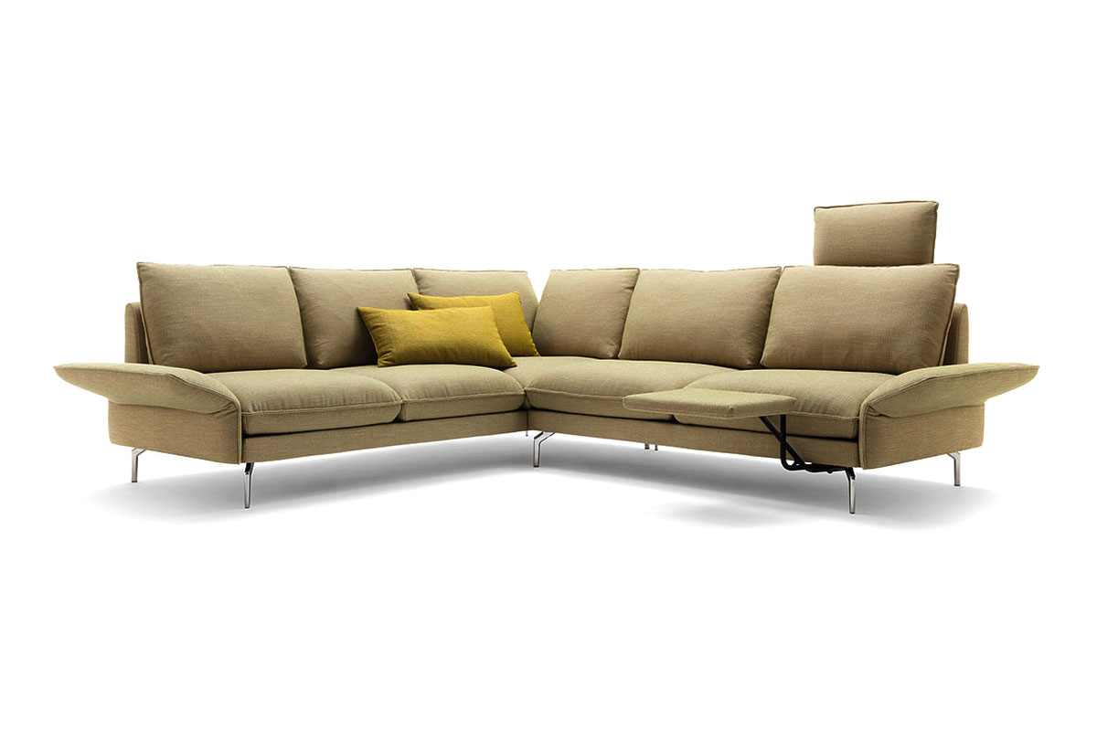 Ecksofa Flach Couch Flach Great Full Size Of Sofa Extra Tiefer Sitzflache Tief