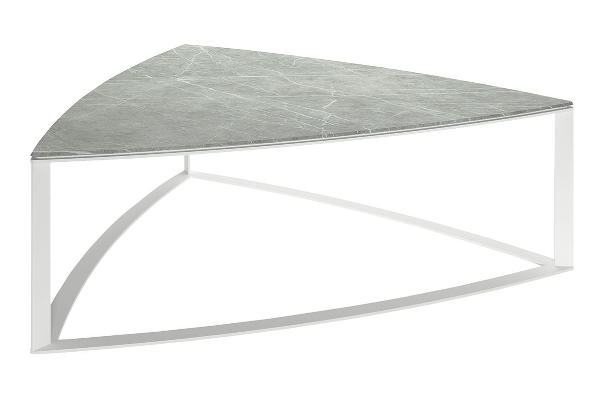 Couchtisch Nature Plus Tables Coffee Table Ct 200 Hülsta Design Furniture Made In