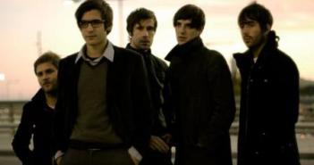 Catpeople, una de las bandas confirmadas para el South Pop de Isla Cristina 2011