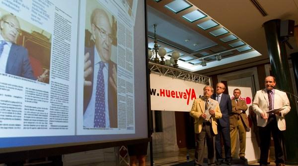 Presentacion HuelvaYa 06