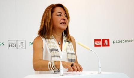 Antonia Moro.