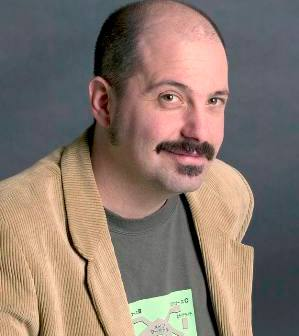 José Manuel Sebastián