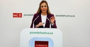 Elena Ruiz.