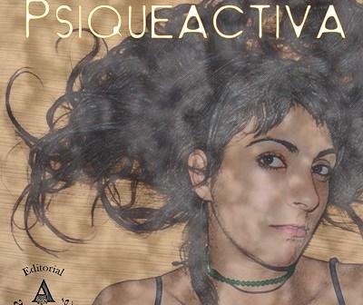 Revista Psiqueactiva.