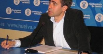 Antonio Ramos.