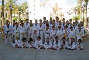 Club Kuroi de La Palma del Condado.