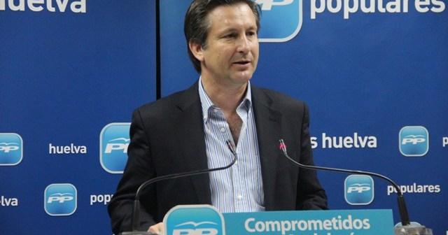 José Ramón Gómez Cueli.