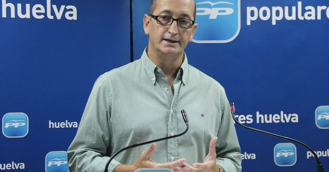 Juan José Volante.