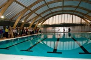 Foto 2 (piscina) La Palma