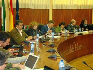 Consejo de Gobierno de la Universidad 20.01.14 (1)