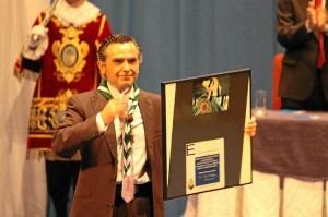 Entrega Medallas Huelva 14 (5)