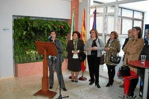 Inauguracion JVertical Villalba del Alcor 24012014