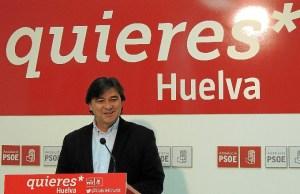 11.2.14 Gabriel Cruz