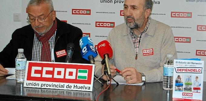11_febrero_rueda_prensa_pensionistas_Huelva