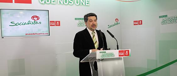 Javier Barrero-78