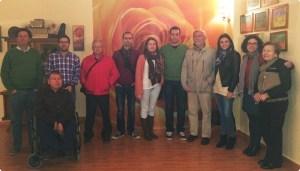PSOE de Lucena-375