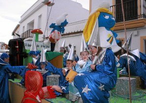 030314 CARNAVAL PASACALLES 01