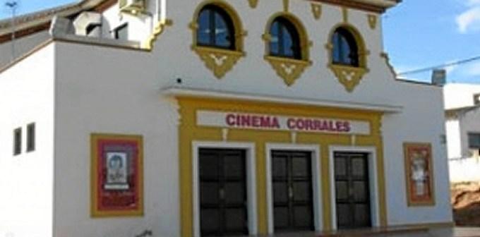 300px-Patrimonio_teatro_cinema