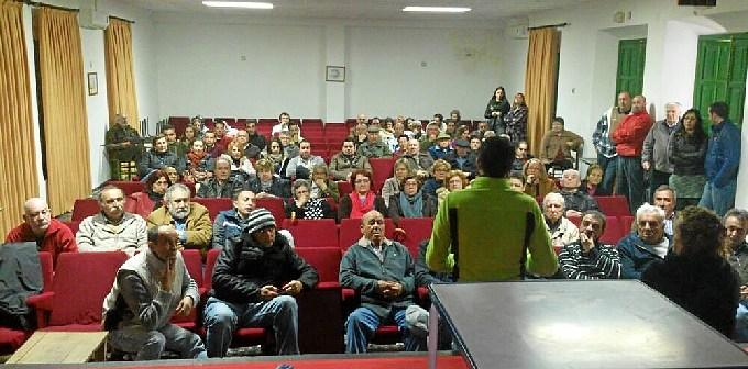 Asamblea Valdelamusa-14