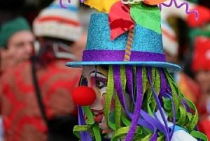 Carnaval Ayamonte 2014-cabalgata-2