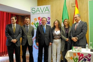 Consejero Justicia Huelva 023