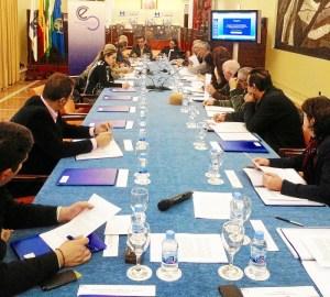 Foto CES Provincial2 para los medios