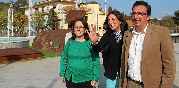 Loles Lopez en Riotinto-047