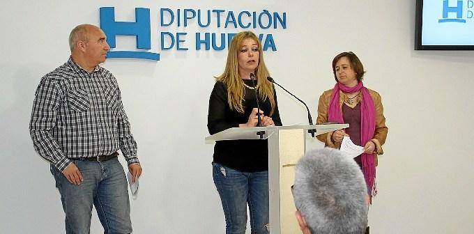 RP Asamblea COPESA