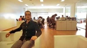 onubenses-convierte-proveedor-Microsoft-EEUU_TINIMA20140323_0068_5