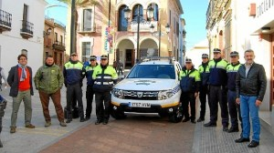 vehiculo-policia-local.-1024x576