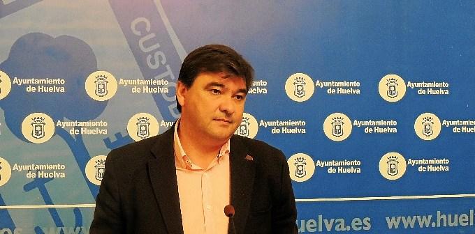 11.6.14 Gabriel Cruz
