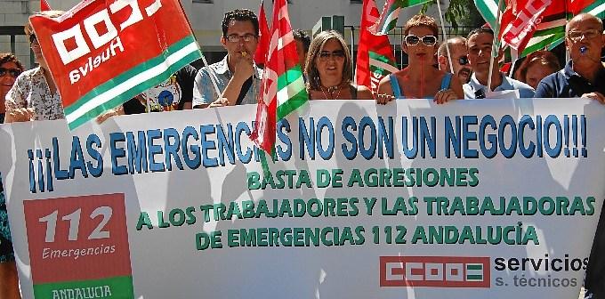 Emergencias_112