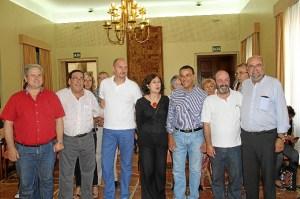 Encierro Viceconsejero de Turismo y Comercio-1