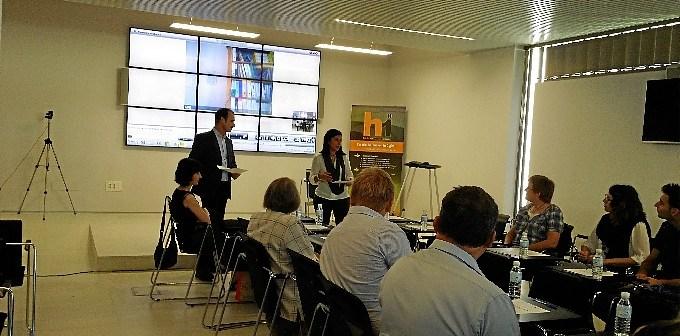 Encuentro Euronet 50-50 (1)