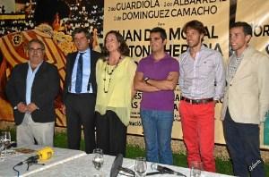 Gilberto_23-07-14=13