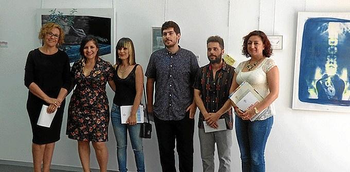 Premios Pintura UNIA-81c_z