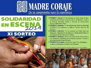 SolidaridadenEscena2014
