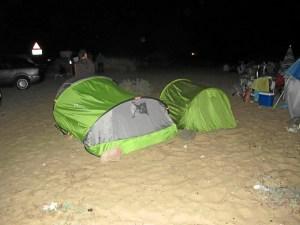 acampadas playas-5521