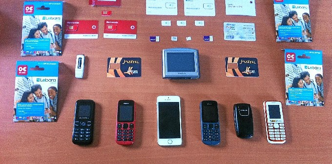 moviles1