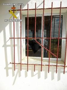 07-08-14 robos casas de campo