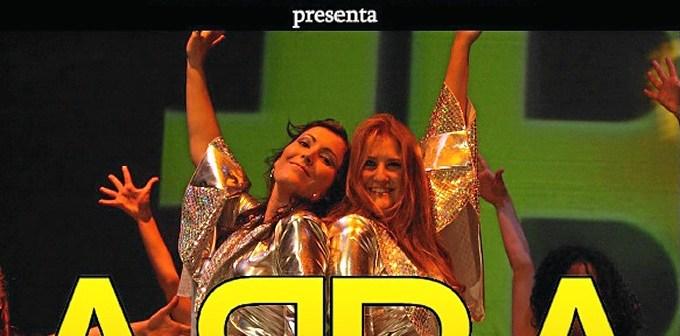 Cultura ABBA Musical Cartel
