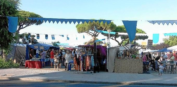 Cultura Mercado Marinero (22)